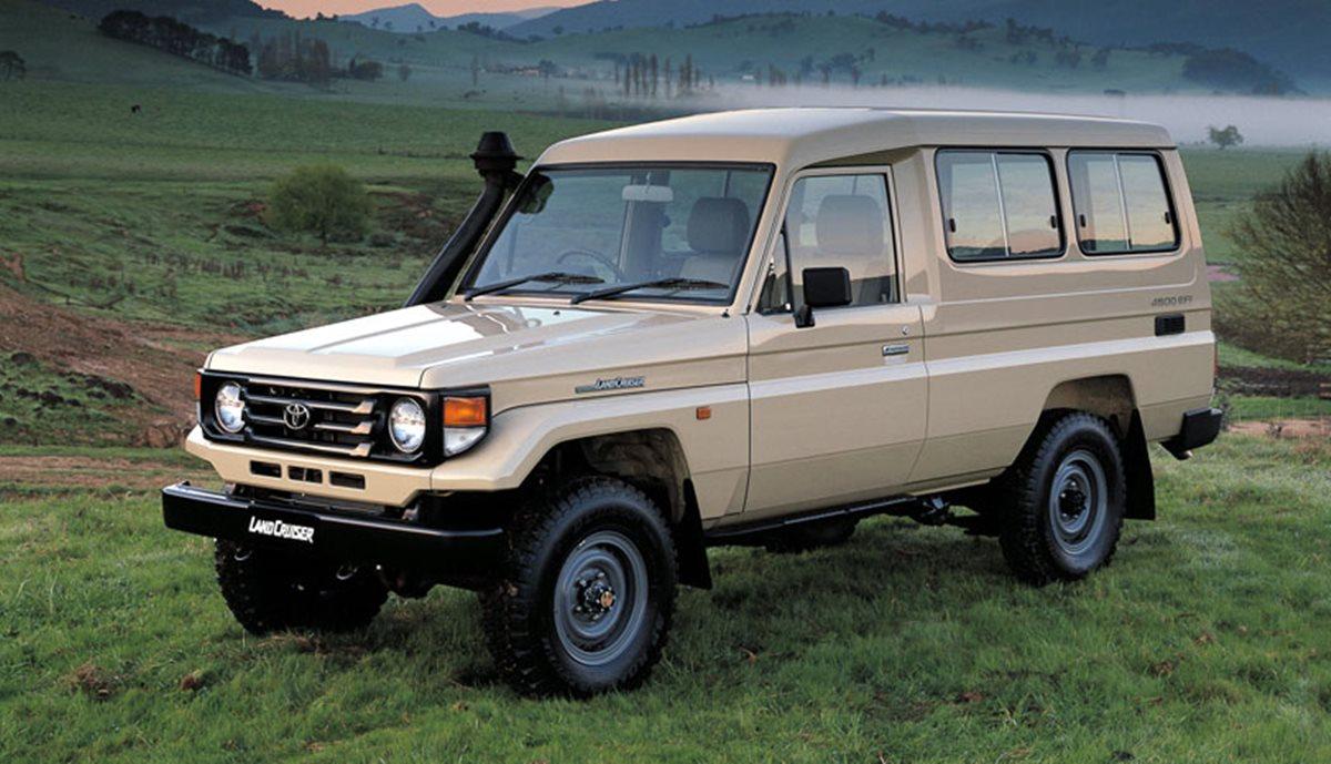 Car Hire Rwanda | Cheap Self Drive Car Rental and Affordable Group Car Hire in Rwanda